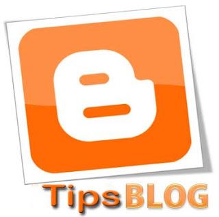 Tips Cara membuat Scrollbar blog berwarna