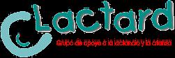 Grupo de apoyo a la lactancia en Alcalá de Henares y Torrejón de Ardoz