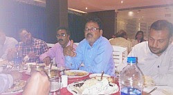 fbgroup eid-milan party