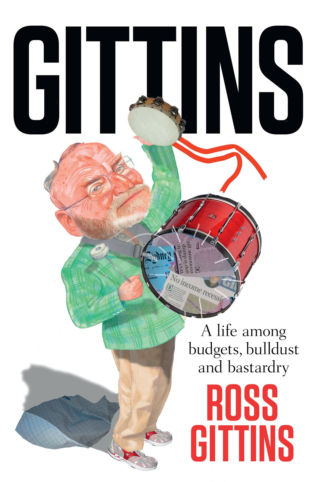 "<a href=""http://www.rossgittins.com/p/about-ross.html"">Ross Gittins</a>"