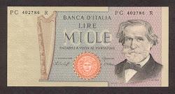 riprendiamoci la nostra sovranita' monetaria