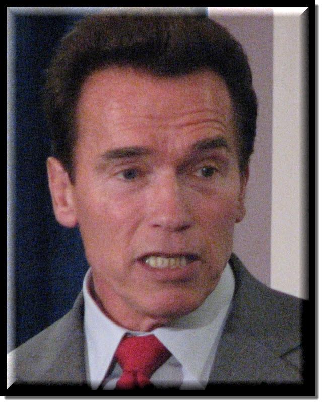 Hon. Robert C. Hight – Hon. Bunmi O. Awoniyi – Hon. Steven M. Gevercer – Hon. Tami R. Bogert – Hon. James M. Mize – Vance Raye - CJP Victoria B. Henley – Hon. Thadd A. Blizzard -