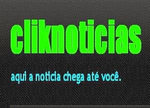 Blog Clik Noticias