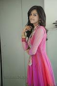 Vithika Sheru Photos at Prema Ishq Kadhal Success Meet-thumbnail-19