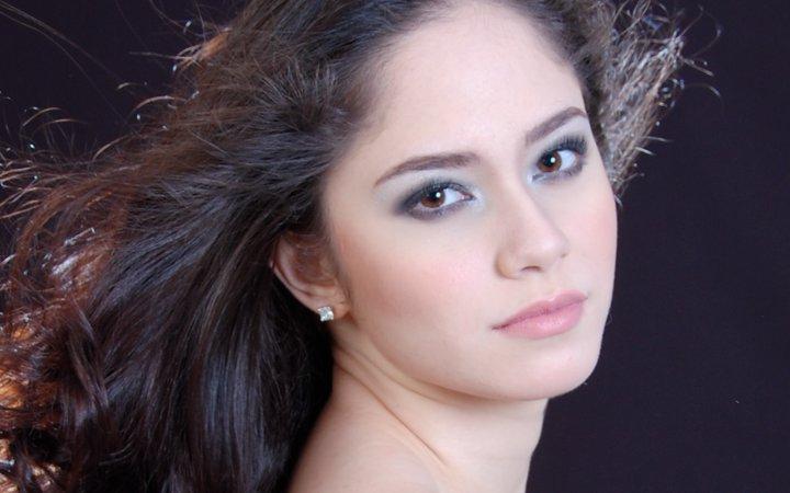 hot filipina actress jessy mendiola 01