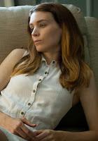 Photo of Rooney Mara