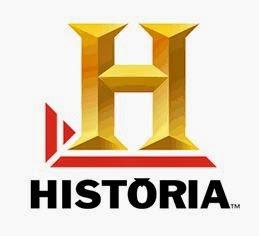 Aula del Canal Historia