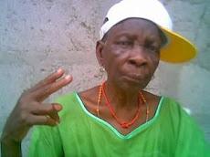 mabibi wa kileo