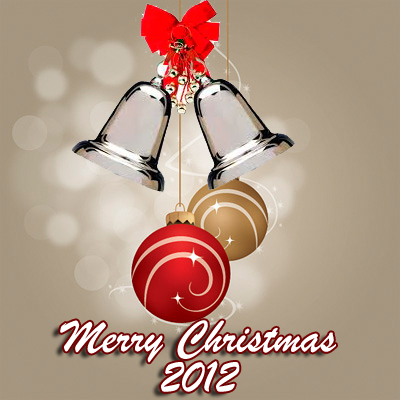 Renungan Natal 2012