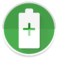 Green Battery Saver & Manager