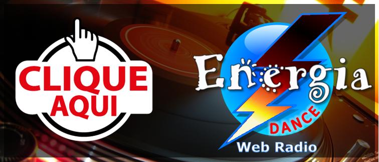Energia Dance Radio