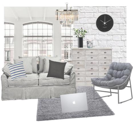 interior apartment design inspiration innenarchitektur architecture