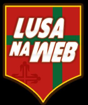 Site LUSAnaWEB