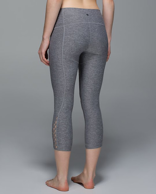 lululemon-true-self