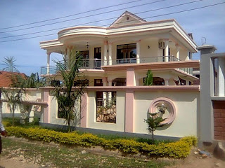 Houses For Sale In Mbezi Beach Dar Es Salaam Tanzania
