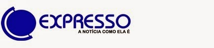 Expresso Catuense - O site mais acessado de Catu!