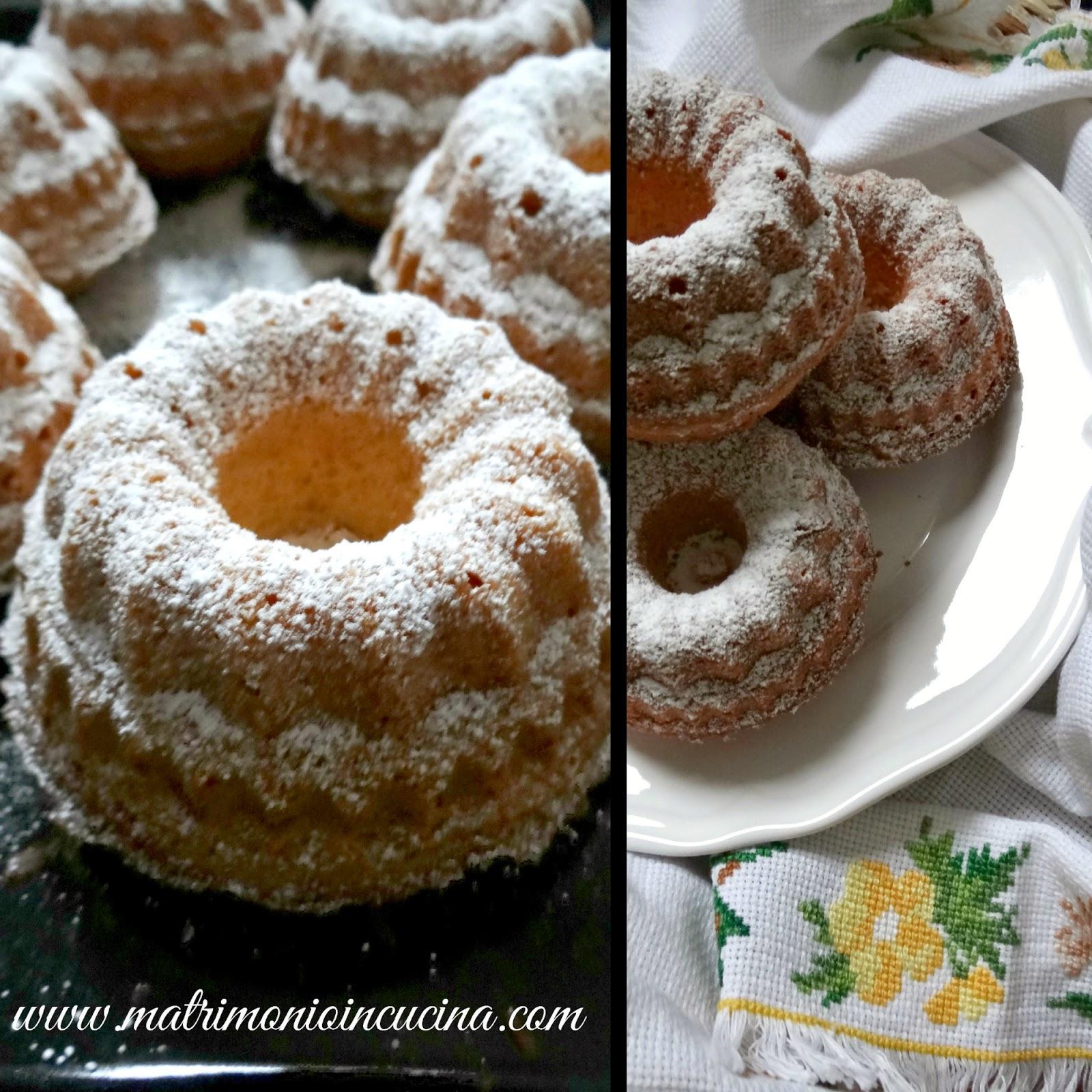 cake, blog, foodbloggers, comfortfood, colazione, merenda