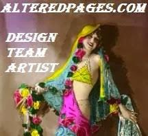 Proud Designer for