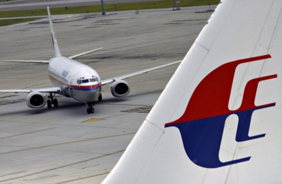 Pesawat MH132 yang dijadualkan ke KL tiba-tiba diarah ke Melbourne buat Juruterbang bingung