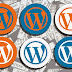 WordPress Resets 100,000 User Passwords After Gmail Leak