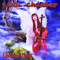 [1999] - Chamber Music