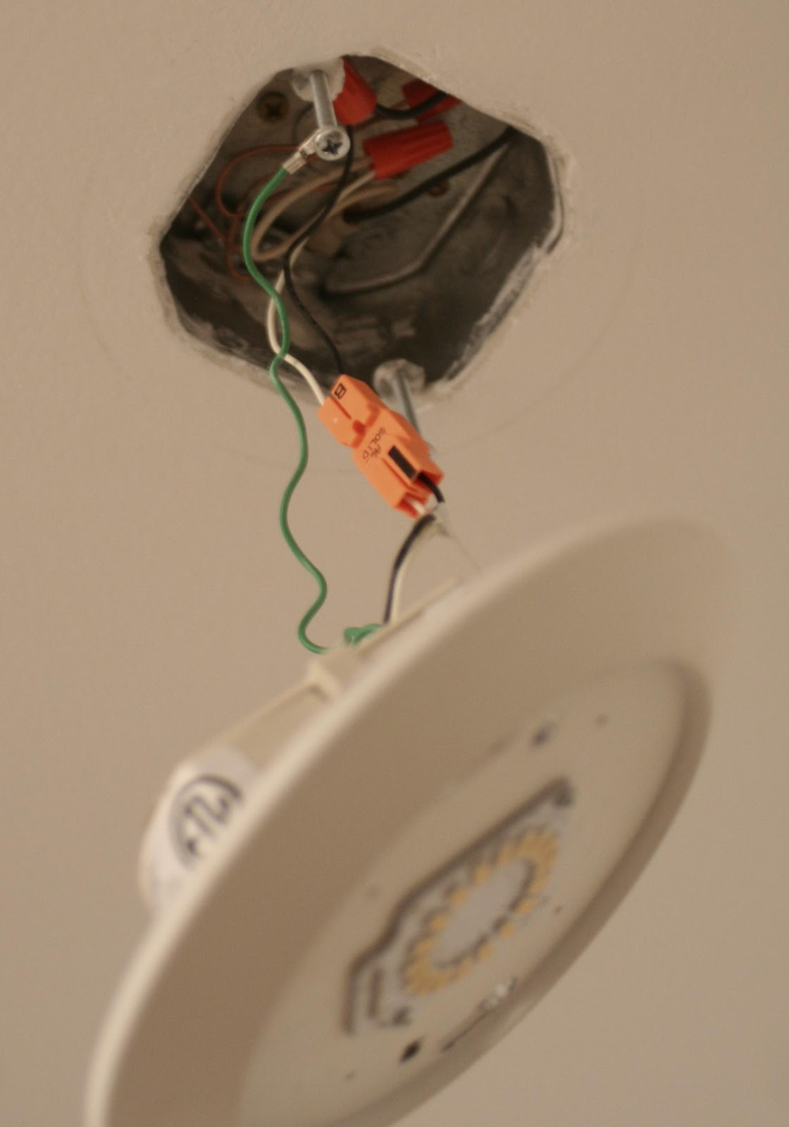 Photocell Override Will This Circuit Be Ok besides Is It Possible To Control 3 Light Fixtures With 4 Switches besides Gibson P 90 Pickup Wiring Diagram furthermore LJ12A3 4 J EZ LJ12A3 2 J EZ AC infrared proximity sensor 2 WIRE proximity switch NO metal sensor furthermore 5112072184. on 3 way switch wiring diagram