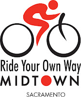 Midtown Business Association's bike program unveiled