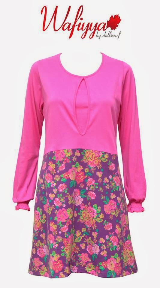 T-Shirt-Muslimah-Wafiyya-WA169A-1
