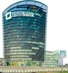 Banco interbank