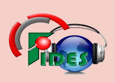 Transmisión Online Radio Fides Villazón