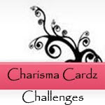 Charisma Cardz Challenges