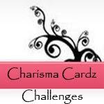 Charisma Cardz Challenges