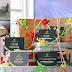 GOLDMARK CITY -  MIẾNG BÁNH LỚN CHO SỰ ĐẦU CƠ TƯƠNG LAI VỚI NHIỀU PHẦN QUÀ HẤP DẪN NHẤT