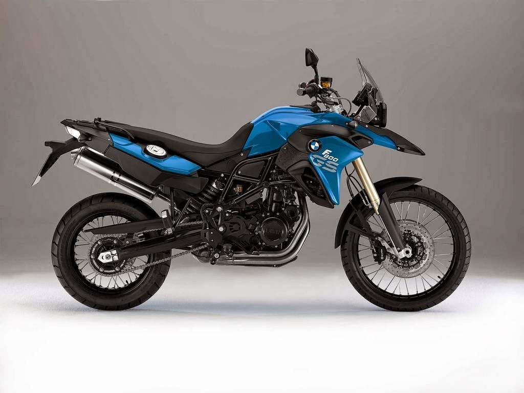 bmw f 800 gs bike picture prices wallpaper specs review. Black Bedroom Furniture Sets. Home Design Ideas