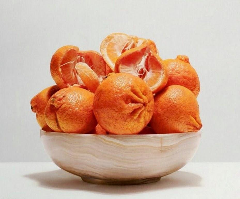cuadros-con-fruteros-pintados-al-oleo