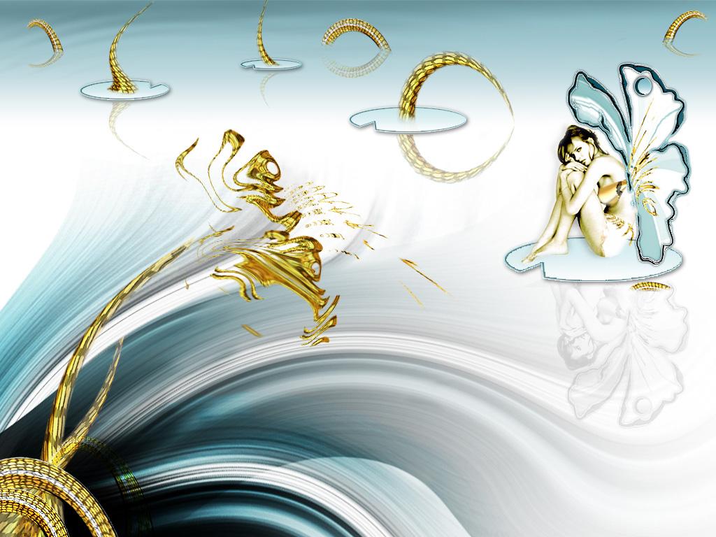 http://2.bp.blogspot.com/-DW93Px-1mx8/UBFa0pUYJBI/AAAAAAAAAOM/mkd9D44d4-A/s1600/3d-wallpaper-desktop-butterfly.jpg