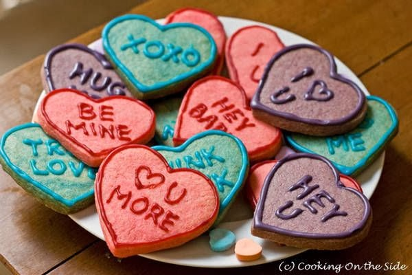 bsbslove1360148077 619 صور و كروت تهنئة عيد الحب للتهنئة بالفلانتاين داي 2015