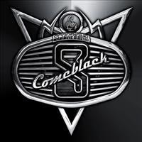 [2011] - Comeblack