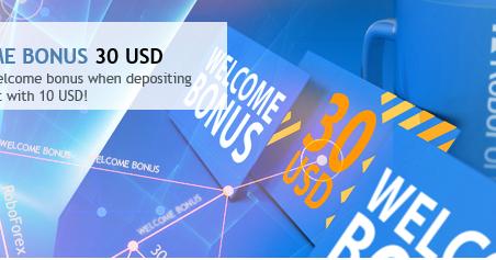 Forex trading no deposit bonus 2018