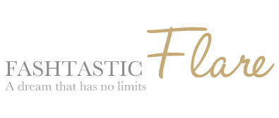 FashtasticFlare
