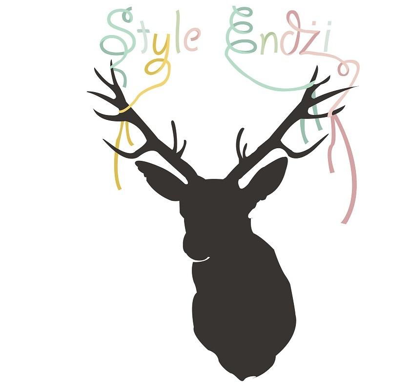 Style Endżi