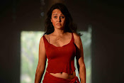 Nisha Kothari photos from Criminals movie-thumbnail-13