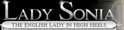 lady-sonia_Premium_Accounts_Free