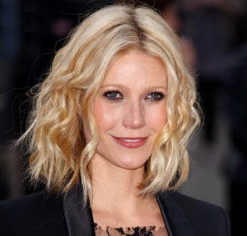celebrity hairstyles 2013.