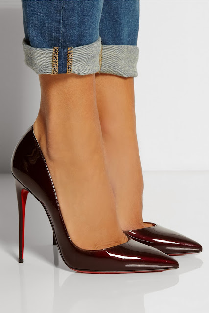 Pigalle-sokate-christianlouboutin-elblogdepatricia-shoes-zapatos-calzado-chaussures-scarpe