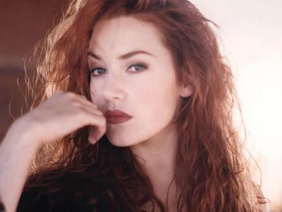 Kate Winslet Hot Photos HD