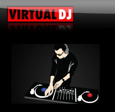 Download Virtual Dj Home Edition 2012 Tool