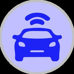 Aide à la conduite automobile