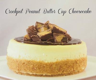 http://crazyforcookiesandmore.blogspot.com/2015/01/crockpot-peanut-butter-cup-cheesecake.html#.VO5sEy4l_Sh