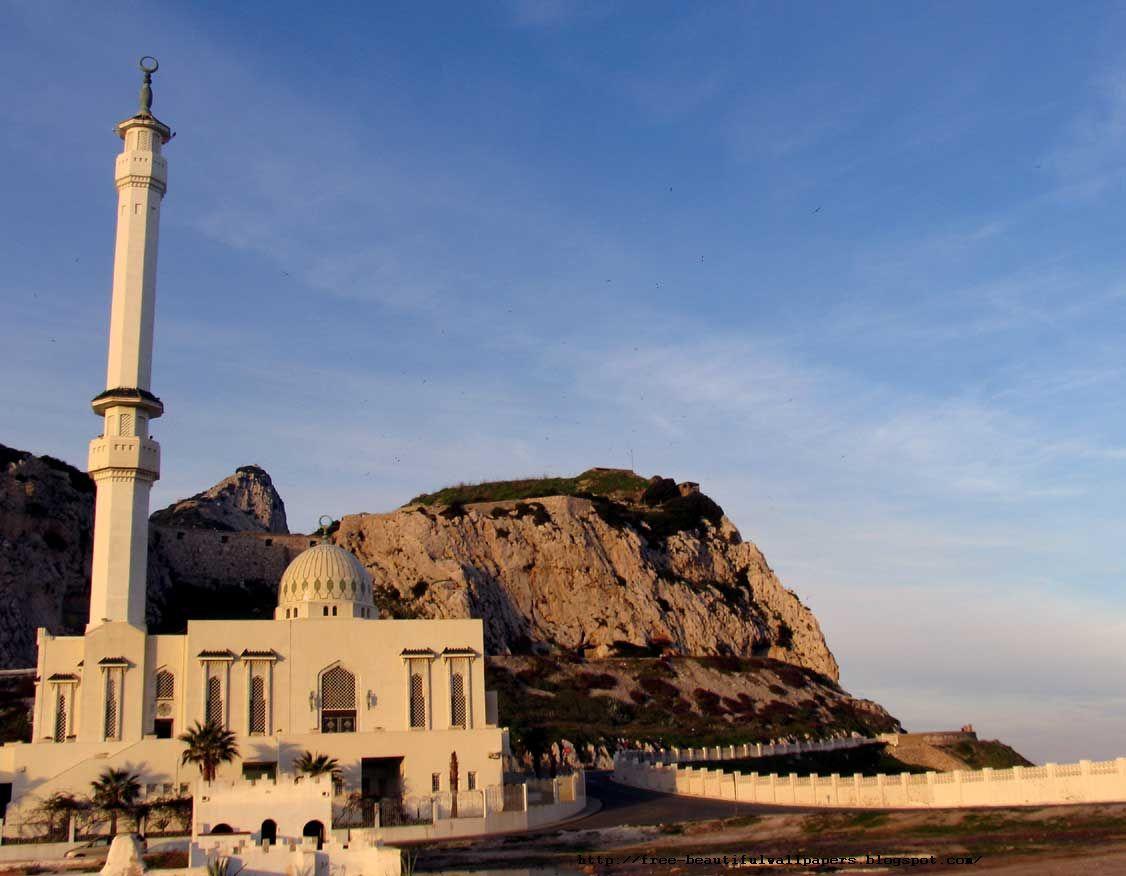 http://2.bp.blogspot.com/-DWIPnrOjDBc/TlFFywSJmMI/AAAAAAAAAc8/AJ9KUD98hQk/s1600/Gibraltar+Mosque.jpg
